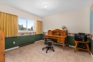 Photo 28: 19 933 Admirals Rd in : Es Esquimalt Row/Townhouse for sale (Esquimalt)  : MLS®# 845320