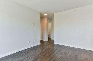 """Photo 12: 403 3070 GUILDFORD Way in Coquitlam: North Coquitlam Condo for sale in """"LAKESIDE TERRACE"""" : MLS®# R2565386"""
