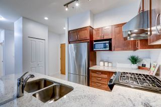 Photo 3: 208 1111 E 27TH Street in North Vancouver: Lynn Valley Condo for sale : MLS®# R2571351