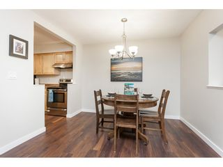 """Photo 12: 1626 34909 OLD YALE Road in Abbotsford: Abbotsford East Townhouse for sale in """"THE GARDENS"""" : MLS®# R2465342"""