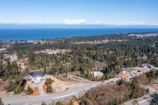 Photo 4: 33 High Ridge Cres in Lantzville: Na Upper Lantzville Land for sale (Nanaimo)  : MLS®# 883689