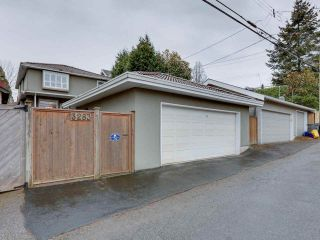 Photo 30: 3283 W 32ND Avenue in Vancouver: MacKenzie Heights House for sale (Vancouver West)  : MLS®# R2554978