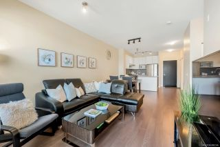 """Photo 15: 306 9388 MCKIM Way in Richmond: West Cambie Condo for sale in """"MAYFAIR PLACE"""" : MLS®# R2488956"""