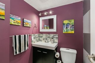 Photo 11: 39 6915 Ranchview Drive NW in Calgary: Ranchlands Row/Townhouse for sale : MLS®# A1133456