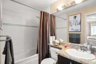 Photo 15: 43 7393 TURNILL Street in Richmond: McLennan North Townhouse for sale : MLS®# R2549553