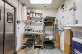 Photo 33: 1101 DENMAN Street in Vancouver: West End VW Retail for sale (Vancouver West)  : MLS®# C8040241