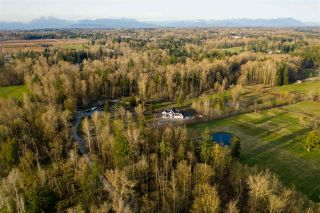 Photo 27: 22801 8 Avenue in Langley: Campbell Valley House for sale : MLS®# R2611354