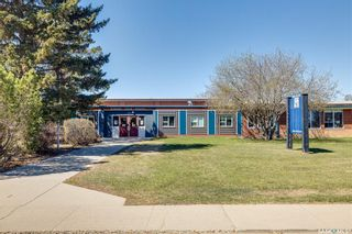 Photo 28: 434 T Avenue North in Saskatoon: Mount Royal SA Residential for sale : MLS®# SK852534