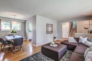 Photo 8: 515 Pinedale Avenue in Burlington: Appleby House (Sidesplit 4) for sale : MLS®# W3845546