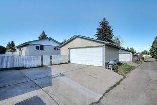 Photo 33: 3223 112 Avenue in Edmonton: Zone 23 House for sale : MLS®# E4264940
