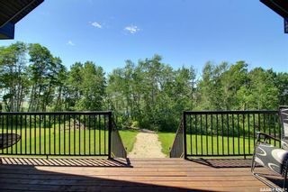 Photo 18: 3 Anderson Drive in Sturgeon Lake: Residential for sale : MLS®# SK860682