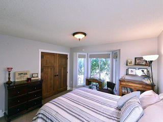 Photo 35: 80139 186 Avenue W: Rural Foothills County Detached for sale : MLS®# C4299292