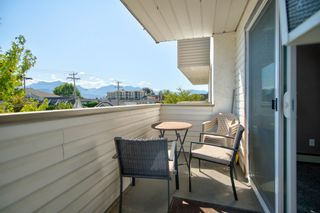 """Photo 21: 202 9175 MARY Street in Chilliwack: Chilliwack W Young-Well Condo for sale in """"RIDGEWOOD COURT"""" : MLS®# R2614445"""