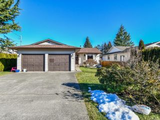 Photo 24: 36 COUNTRY AIRE DRIVE in CAMPBELL RIVER: CR Willow Point House for sale (Campbell River)  : MLS®# 806841
