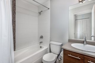 "Photo 17: 301 2343 ATKINS Avenue in Port Coquitlam: Central Pt Coquitlam Condo for sale in ""PEARL"" : MLS®# R2372122"