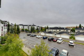 Photo 20: 304 9 Country Village Bay NE in Calgary: Country Hills Village Apartment for sale : MLS®# A1117217