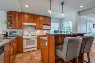 Photo 11: 522 E 5TH Street in North Vancouver: Lower Lonsdale House for sale : MLS®# R2492206