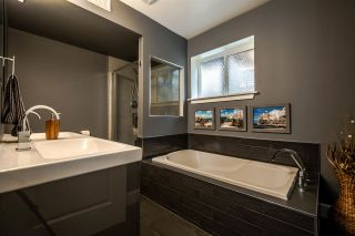 Photo 18: 4913 PIONEER Avenue in Burnaby: Forest Glen BS House for sale (Burnaby South)  : MLS®# R2165068