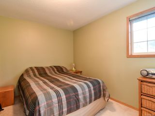 Photo 16: 2355 Strawberry Pl in CAMPBELL RIVER: CR Willow Point House for sale (Campbell River)  : MLS®# 830896