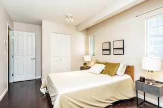 """Photo 19: 56 1010 EWEN Avenue in New Westminster: Queensborough Townhouse for sale in """"WINDSOR MEWS"""" : MLS®# R2597188"""
