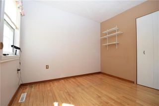 Photo 7: 697 Bannerman Avenue in Winnipeg: North End Residential for sale (4C)  : MLS®# 1914028