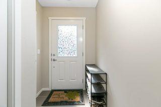 Photo 4: 156 603 Watt Boulevard SW in Edmonton: Zone 53 Townhouse for sale : MLS®# E4245734