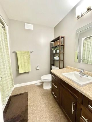 Photo 21: 1047 Stickle Avenue in Carberry: R36 Residential for sale (R36 - Beautiful Plains)  : MLS®# 202104595