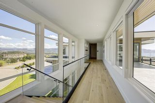Photo 22: 716 HIGHPOINTE Court, in Kelowna: House for sale : MLS®# 10228965