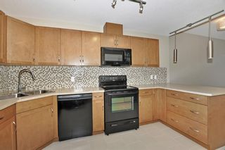 Photo 10: 2006 1320 1 Street SE in Calgary: Beltline Apartment for sale : MLS®# A1101771