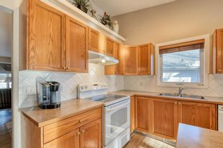 Photo 14: 39 Westfall Crescent: Okotoks Detached for sale : MLS®# A1054912
