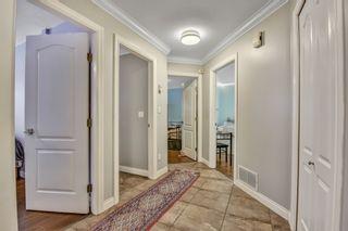 Photo 32: 8522 168 Street in Surrey: Fleetwood Tynehead House for sale : MLS®# R2540701