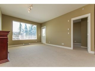 "Photo 9: 408 2955 DIAMOND Crescent in Abbotsford: Abbotsford West Condo for sale in ""Westwood"" : MLS®# R2094744"