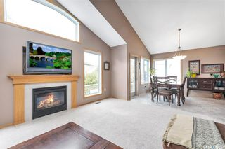 Photo 9: 10339 Wascana Estates in Regina: Wascana View Residential for sale : MLS®# SK870508