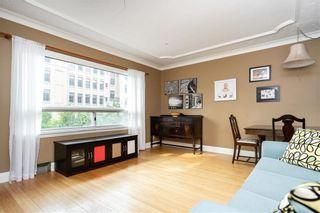 Photo 2: 693 Fleet Avenue in Winnipeg: Residential for sale (1B)  : MLS®# 202120589