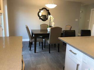 Photo 13: 202 Molloy Street in Saskatoon: Silverwood Heights Residential for sale : MLS®# SK741446