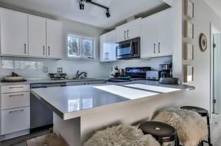 Photo 10: 7 801 6TH Street: Canmore Apartment for sale : MLS®# A1052256