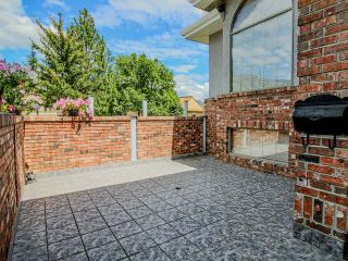 Photo 40: 163 SUNSET Court in : Valleyview House for sale (Kamloops)  : MLS®# 135548