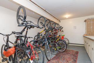 Photo 26: 306 1020 Esquimalt Rd in Esquimalt: Es Old Esquimalt Condo for sale : MLS®# 843807