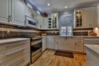 Photo 9: 16721 78 Avenue in Surrey: Fleetwood Tynehead House for sale : MLS®# R2158854