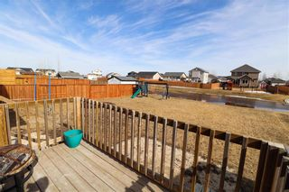 Photo 29: 9 GABOURY Place in Lorette: Serenity Trails Residential for sale (R05)  : MLS®# 202105646