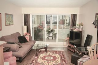 Photo 7: 103 2211 Clearbrook Road in Abbotsford: Abbotsford West Condo for sale