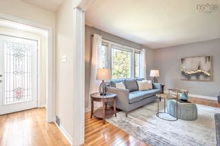 Photo 2: 3797 Memorial Drive in North End: 3-Halifax North Multi-Family for sale (Halifax-Dartmouth)  : MLS®# 202125787