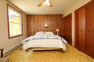 Photo 10: 37 Halstead Drive in Roseneath: House for sale : MLS®# 192863