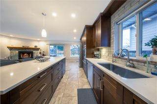 Photo 15: 763 E 10TH Street in North Vancouver: Boulevard House for sale : MLS®# R2541914