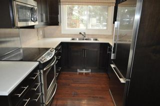 Photo 5: 321 Sutton Avenue in Winnipeg: North Kildonan Condominium for sale (3F)  : MLS®# 202117939