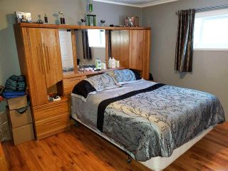 Photo 19: 6407 W 16 Highway in Prince George: Beaverley House for sale (PG Rural West (Zone 77))  : MLS®# R2530221
