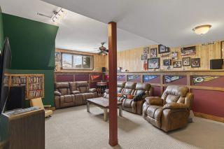 Photo 16: 6109 53 Avenue: Cold Lake House for sale : MLS®# E4206923