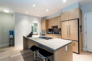Photo 8: 506 3606 ALDERCREST Drive in North Vancouver: Roche Point Condo for sale : MLS®# R2057276