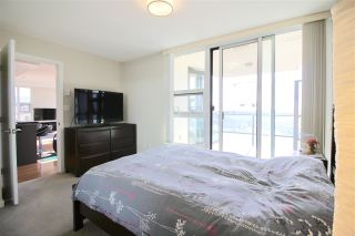 """Photo 9: 1206 2232 DOUGLAS Road in Burnaby: Brentwood Park Condo for sale in """"AFFINITY"""" (Burnaby North)  : MLS®# R2392830"""