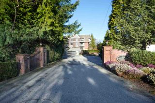 Photo 13: 115 2020 CEDAR VILLAGE Crescent in North Vancouver: Westlynn Condo for sale : MLS®# R2554774
